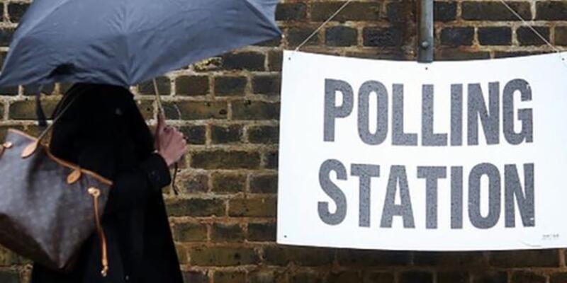 Referandum günü İngilizlerin gündemi 'kurşun kalem komplosu' ve 'Keith'in annesiydi'