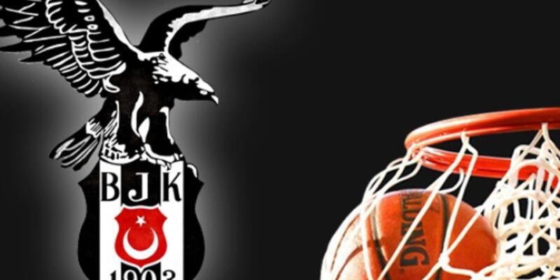 Beşiktaşlılar basketbolun kulüpteki geleceği için bir araya geliyor