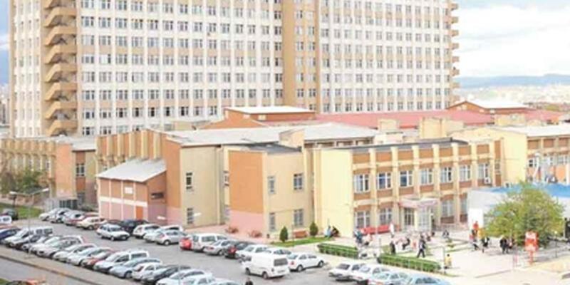 Kayseri'deki kanser iddialarıyla ilgili rapor açıklandı
