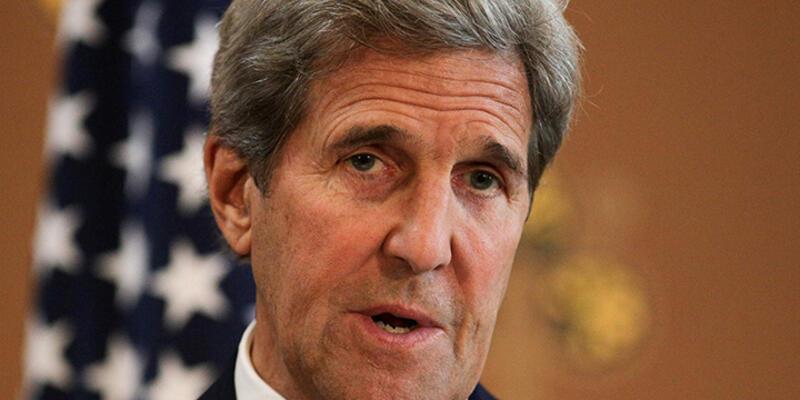 John Kerry'den İngiltere hakkında önemli açıklama
