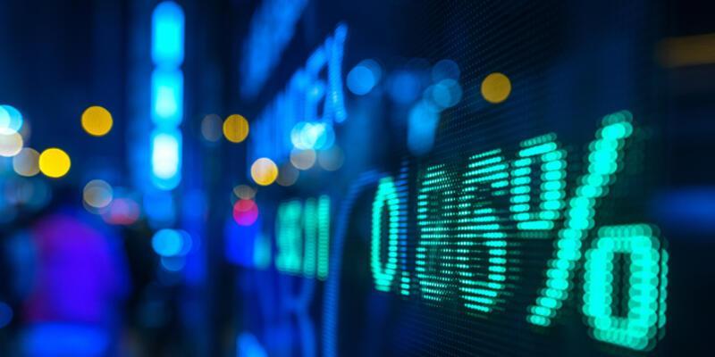 Borsa İstanbul ekside başladı