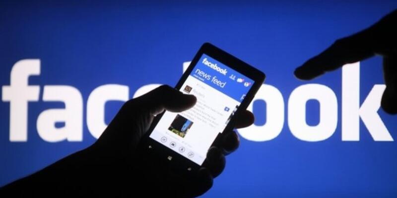 Sosyal medya servisleri  aşırıcılara karşı ciddi önlemler alıyor