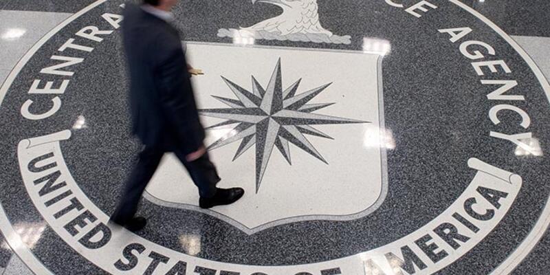 CIA yetkilisi: '30 IŞİD militanı Türkiye'ye yollandı'