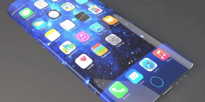 iPhone 7 bu Eylül'de çıkamayabilir