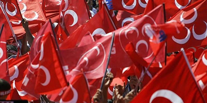 MHP'de Mustafa Gül disipline sevk edildi