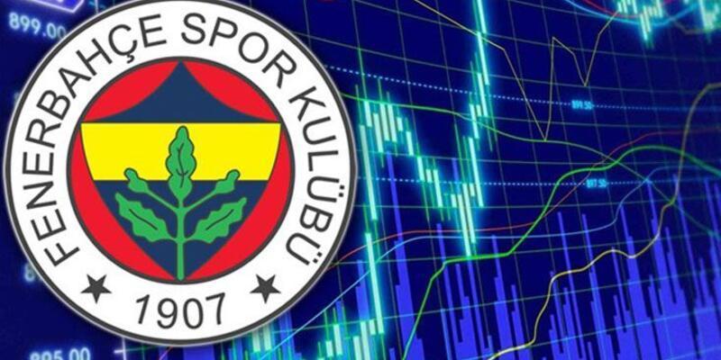 Fenerbahçe kaybettirdi, Trabzonspor kazandırdı