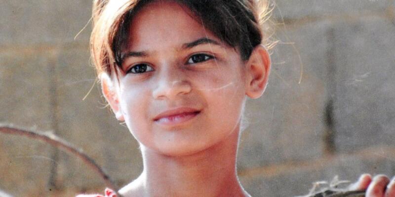 15 yaşındaki Mihriban'dan haber yok