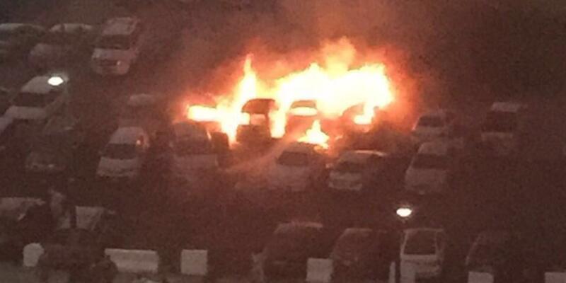 Suudi Arabistan'da iki intihar saldırısı