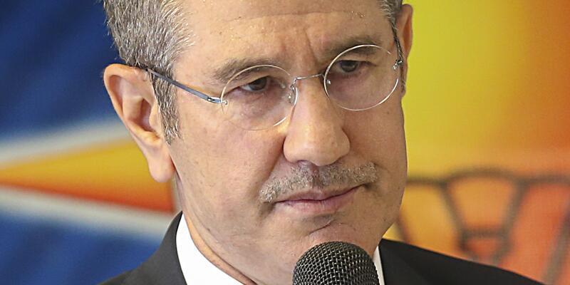 Başbakan Yardımcısı Canikli: Helikopterin düşmesinde dışarıdan müdahale söz konusu değil