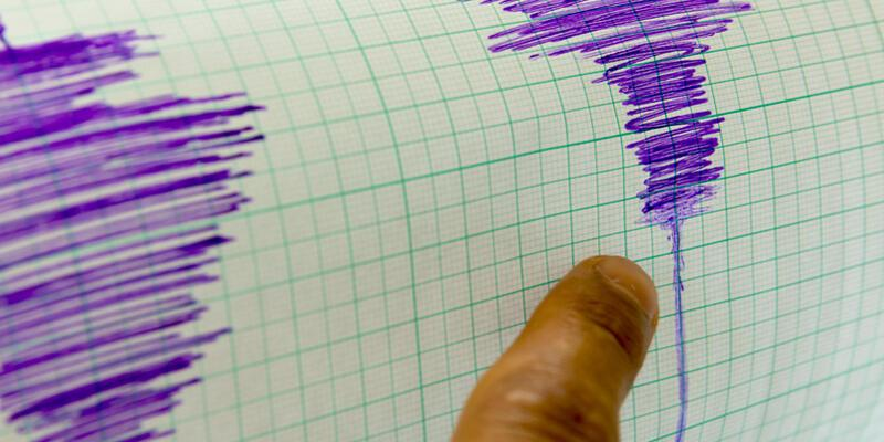 Olası İstanbul depremi için korkunç tablo:90 bin ölü