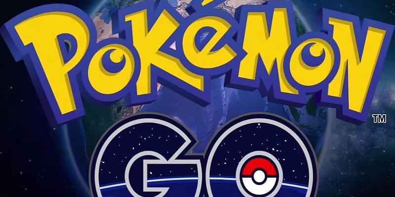 Bodrum, Pokemon GO ile turist çekiyor!