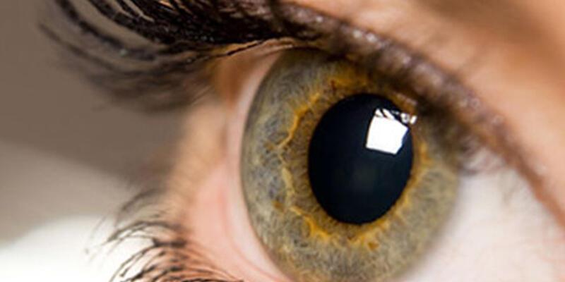 Göz sağlığınız için bunlara dikkat edin!