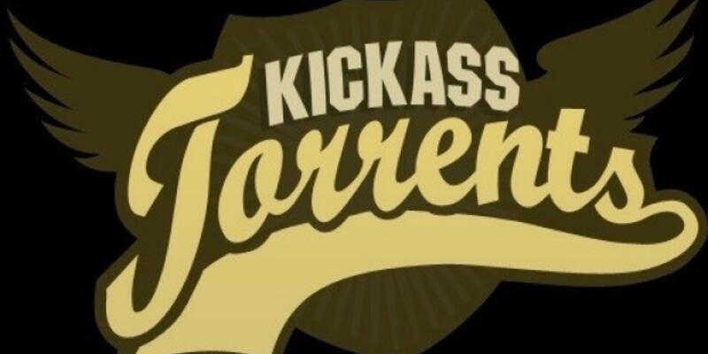 KickAss Torrents kapatıldı, patronu tutuklandı
