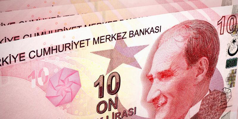 Merkez Bankası yeni adımları duyurdu