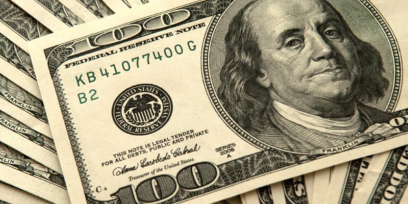 Özel sektörün yurtdışı borcu 200 milyar doları geçti