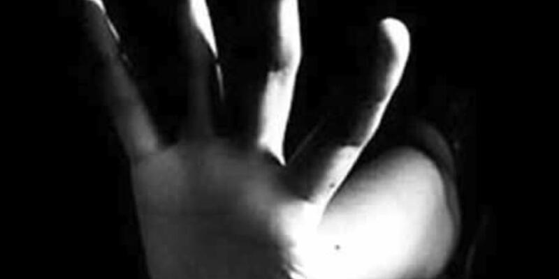 Tecavüzcüye 'kimyasal hadım' Resmi Gazete'de yayınlandı