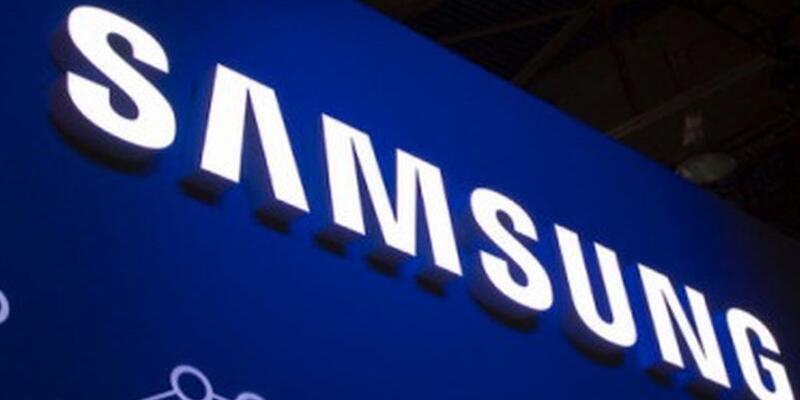 Samsung, Apple'ı geçti