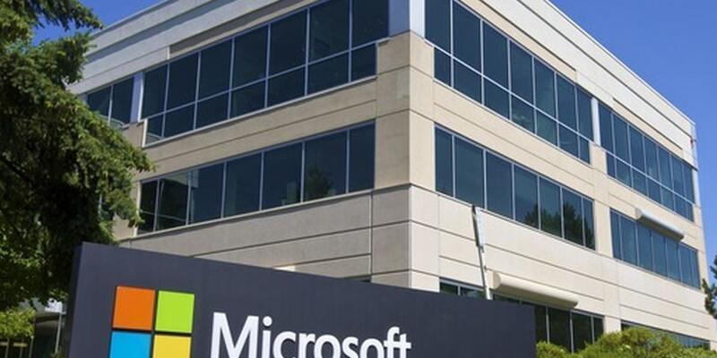 Microsoft, işten çıkarmalara devam ediyor!