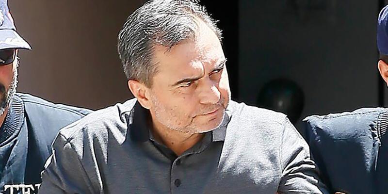 Başbakan Yıldırım'dan yazılı emir isteyen darbeci korgeneral Hasan Hüseyin Demirarslan'mış