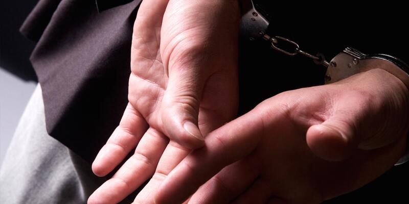 Emniyet müdürlerine operasyon: 22 gözaltı
