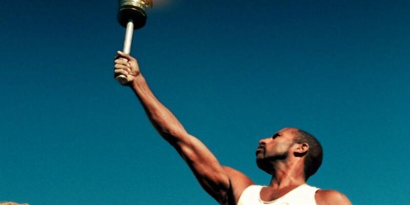 Olimpiyatların hikayesi