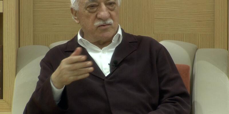 Fetullah Gülen cezaevlerini kutsallaştırmış : Medrese-i Yusufiye