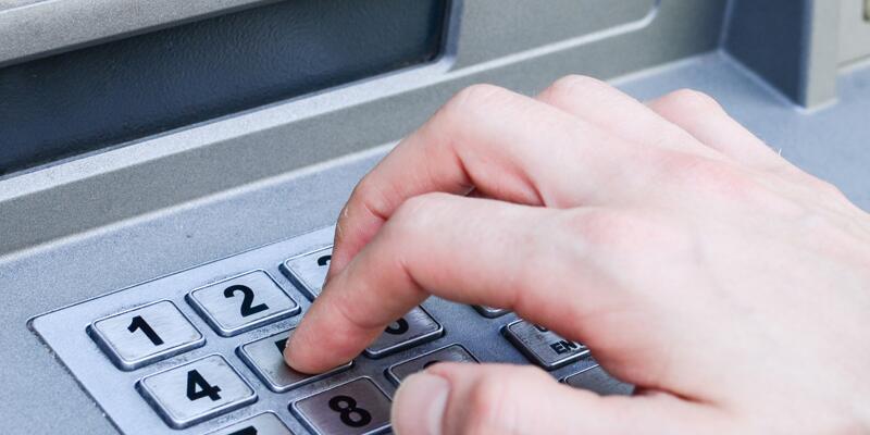Banka ve PTT müşterileri için kritik uyarı!