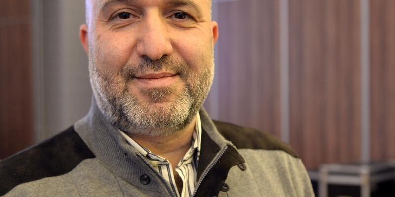 2. Abdülhamid'in torunu: Gülen'le görüştük