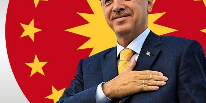 E-Devlet: Cumhurbaşkanı Erdoğan'a ulaşmanın en kolay yolu