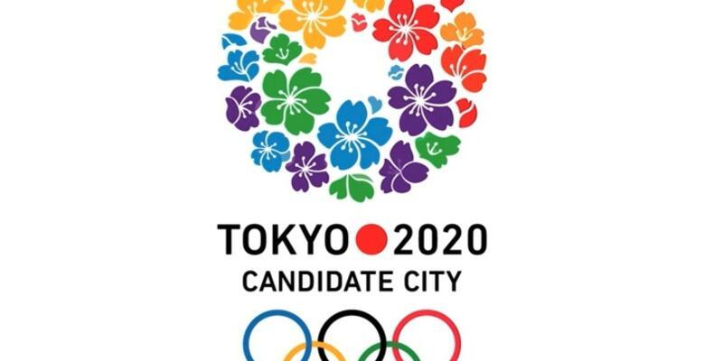 Olimpiyatlar'a 5 branş eklendi