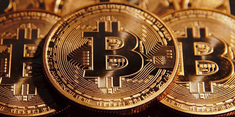 Bitcoin borsasına siber saldırı