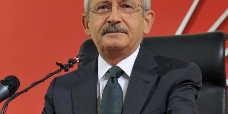Kılıçdaroğlu Yenikapı'daki 'Demokrasi ve Şehitler Mitingi'ne gidiyor