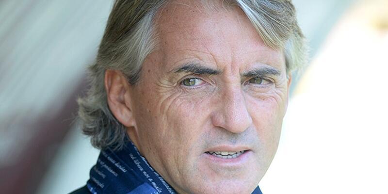 Roberto Mancini İnter'den kovuldu