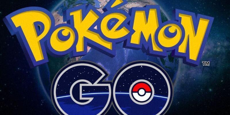 Pokemon GO için en iyi takip ve radar uygulamaları