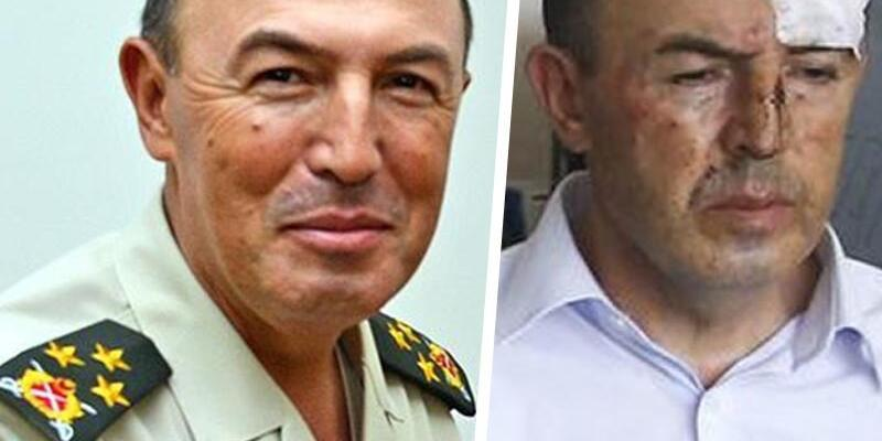 Tutuklu Korgeneral İlhan Talu'nun ifadesi: 'Darbeye katılmadım, odamda saklandım'