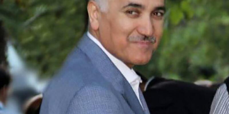 Adil Öksüz'ün baldızları ve kayınbiraderinin eşi gözaltına alındı
