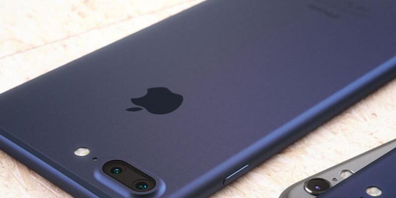 iPhone 7 çıkış tarihi ne olacak?