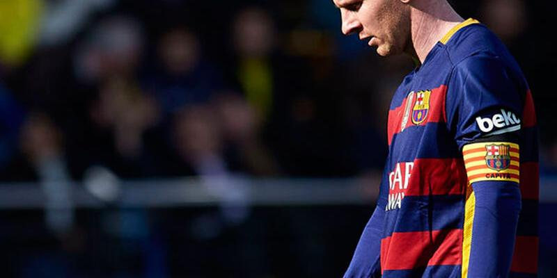 Messi'yi izlemek GS ve FB'yi izlemekten daha ucuz
