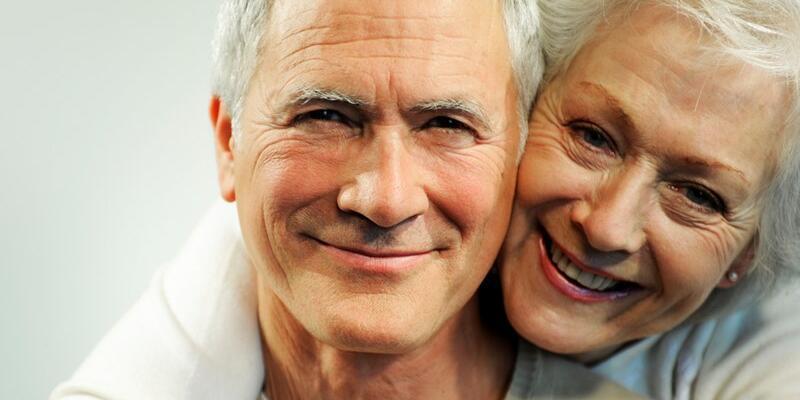 Zorunlu bireysel emeklilik (erken emeklilik) üzerine son bilgiler