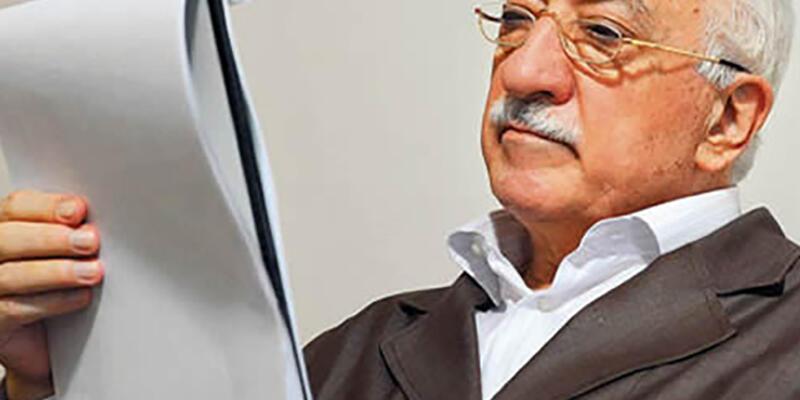 Fethullah Gülen'in mal varlıklarına el kondu