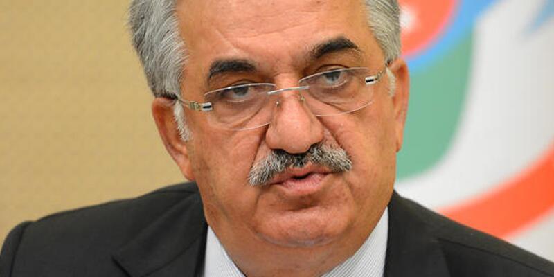 """Son dakika haberi: Adalet Bakanı """"af çalışması"""" sözlerine son noktayı koydu"""