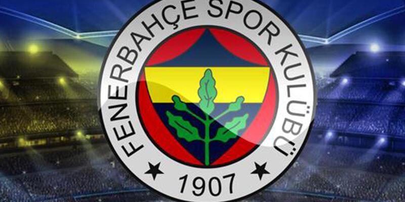 Sahte imza iddialarına Fenerbahçe'den açıklama
