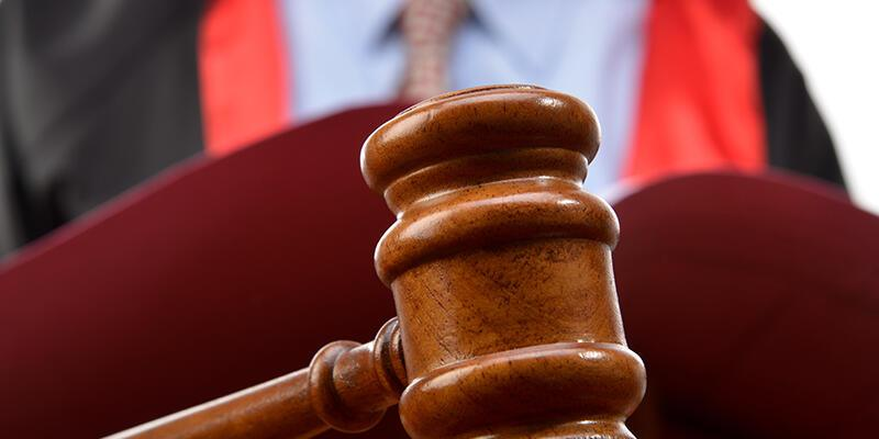 FETÖ soruşturmasında hakim ve savcı dalgası