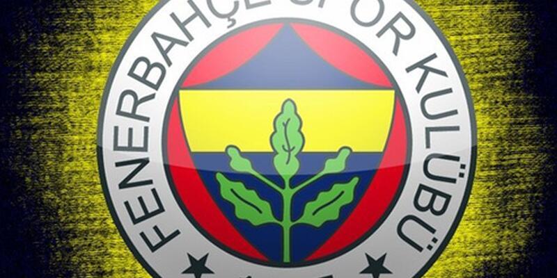 Taraftar Ligi'nin şampiyonu Fenerbahçe