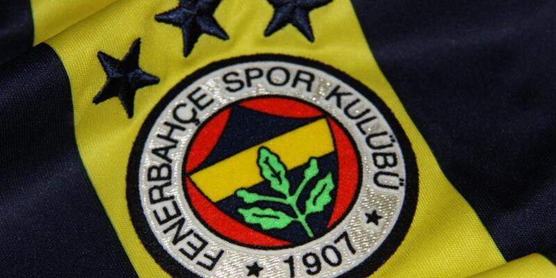 Fenerbahçe'den taraftarlarına çok önemli uyarı