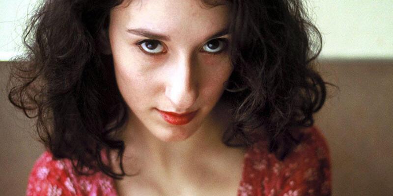 Sibel Kekilli: Dünyanın en ünlüsü bile olsa hiçbir erkeğe değmez