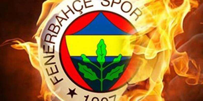 Eski Galatasaraylı Fenerbahçe'nin başına geçti