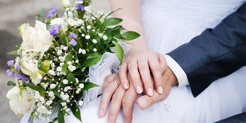 İngiltere'den evlilik vizesi kararı