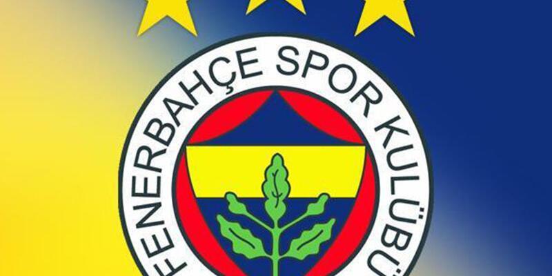 Fenerbahçe'nin yeni sponsoru Nesine.com oldu