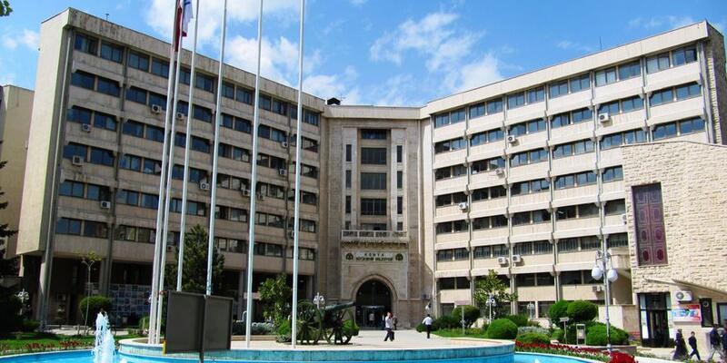 Konya Büyükşehir Belediyesi'nde 29 kişi daha açığa alındı